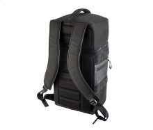 S1 Pro Backpack