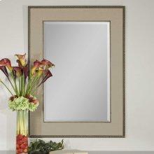 Marilla Mirror