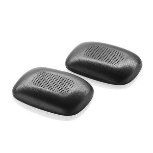 Bowers & WilkinsP3 Series 2 Ear Pad (pair)