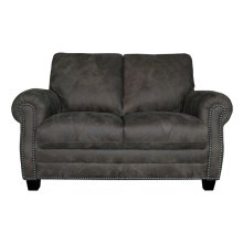 Lee Loveseat