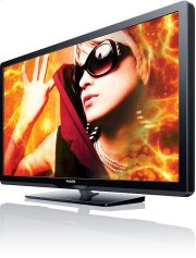 3000 series LCD TV Product Image