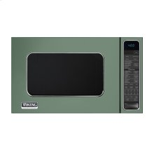 Mint Julep Convection Microwave Oven - VMOC (Convection Microwave Oven)