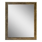 """FRAMED MIRROR"" Product Image"