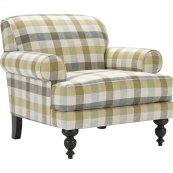 Frankie Chair