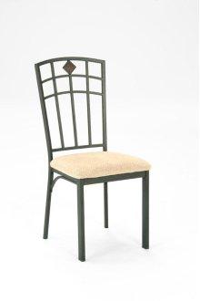 Roman Dinette : Roman Dinette Chair