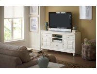 "Entertainment Center 62"" Product Image"