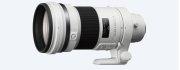 300 mm F2.8 G SSM II Product Image