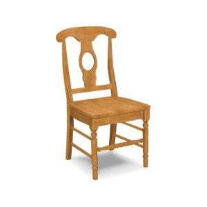 JOHN THOMAS FURNITUREArm Chair available