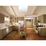 Bosch ASCENTA™Front Control Dishwasher With Recessed Handle