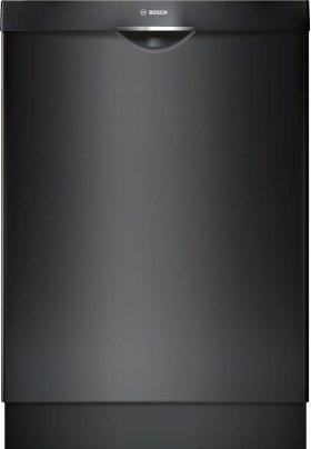 Ascenta® SHS5AVF6UC Black