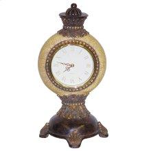 PC706-CE - Clock