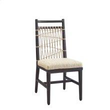 Fender String Chair