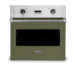 "Viking30"" Electric Single Select Oven - VSOE Viking 5 Series"
