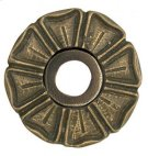 Rosette Patagonia Product Image