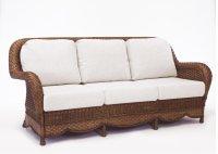 Autumn Morning Sofa Product Image