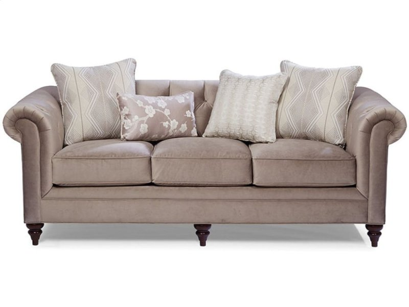 743350 in by Craftmaster Furniture in Brooklyn, NY - Craftmaster ...