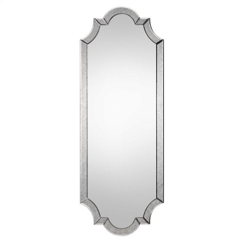 Naima Dressing Mirror