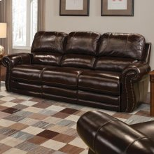 Thurston Havana Power Sofa