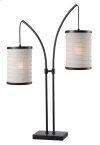 Lanterna - Table Lamp