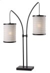 Lanterna - Table Lamp