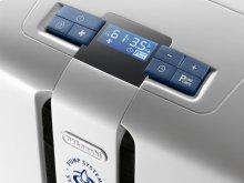 Energy Star Dehumidifier with Pump AAFA Certified 45 Pint DDX45PE