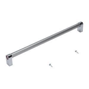 WhirlpoolKA 2015 PANEL READY HANDLE KIT
