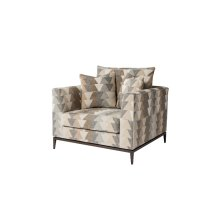Loxley Chair