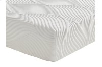 "10"" Queen Mattress 2.5""+1.5""+6"" Product Image"