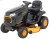 Additional Poulan Pro Riding Mowers PP19H46