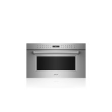"""30"""" M Series Professional Speed Oven"""