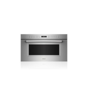 "Wolf30"" M Series Professional Speed Oven"