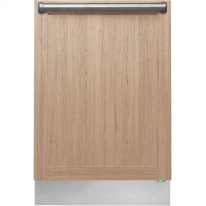 AskoPanel Ready Dishwasher