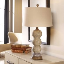 Amelia Table Lamp