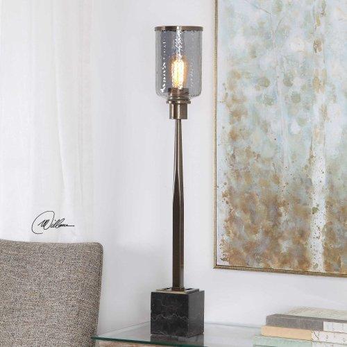 Wells Accent Lamp