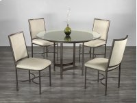 Tucson Dining Set Product Image
