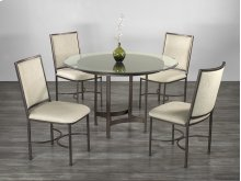 Tucson Dining Set