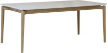 Odense Dining Table