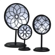 Spirograph Mirror Stands Product Image