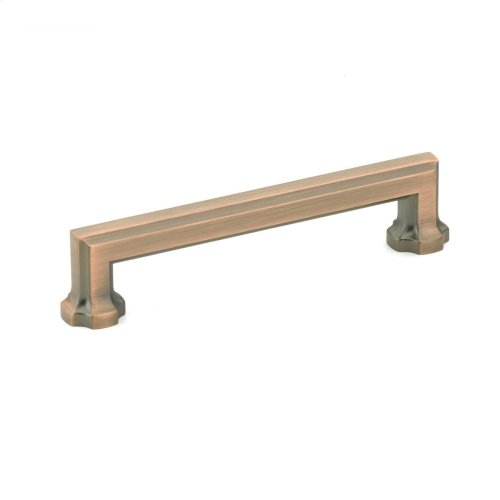 "Empire, Pull, Empire Bronze, 5"" cc"
