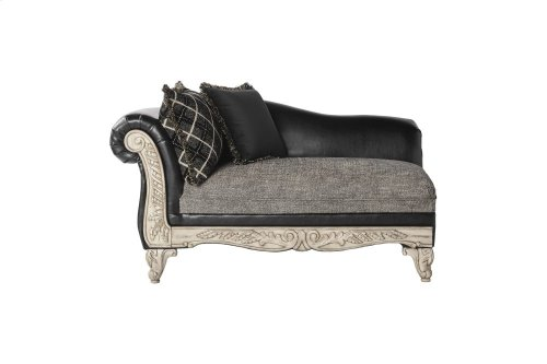 7925 Sofa