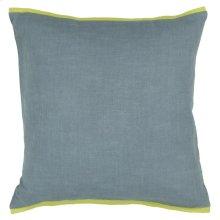Cushion 28022 18 In Pillow