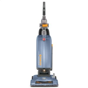 HooverWindTunnel T-Series Pet Bagged Upright Vacuum