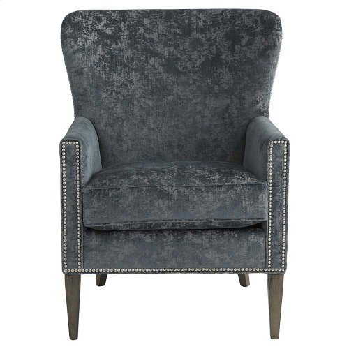 Victoria Accent Chair