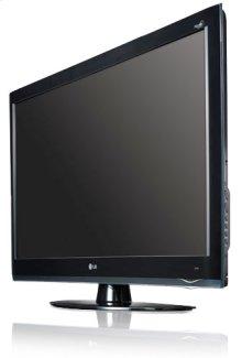 "55"" Class Full High Definition 1080p LCD TV (54.6"" diagonal)"