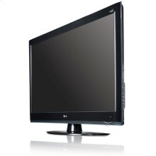 "55"" Class Full High Definition 1080p LCD TV (54.6"" diagonal)"