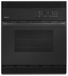 "30"" Gas Single Built-In Oven"