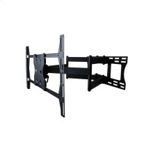 Strong™ Contractor Series Universal Articulating Dual Arm Mounts