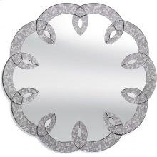 Gina Wall Mirror
