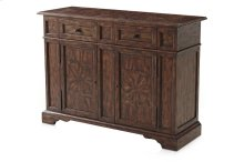 Orlando Decorative Chest