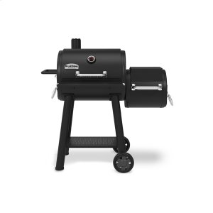 Broil KingSMOKE OFFSET 500